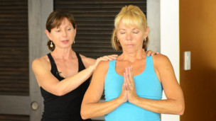 Thumbnail image for Yoga for Healthy Digestion