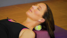 Tension Tamers: Surrender Stress