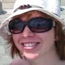 Sarah Kluesner, Level 27