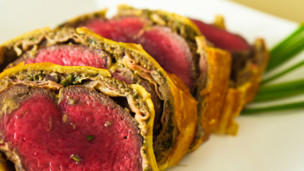 Thumbnail image for Billy P's Beef Wellington