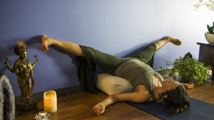 Thumbnail image for Restorative Inversions