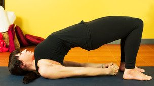 Thumbnail image for Basic Backbends
