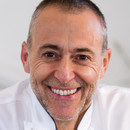 Michel Roux Jr., Level 1