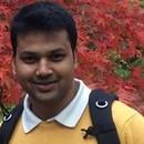Kailash Nagarajan, Level 17