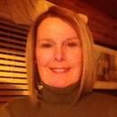 Joan Southern, Level 24