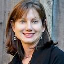 Cindy Walker, Level 4