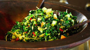 Thumbnail image for Superfood Salad