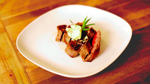 Thumbnail image for Bistro Style Steak