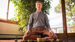 Thumbnail image for Extended Big Mind Meditation