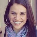 Lauren Kasner, Level 31