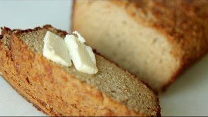 Thumbnail image for Paleo Bread (Gluten-Free!)