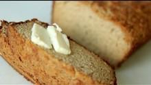 Paleo Bread (Gluten-Free!)