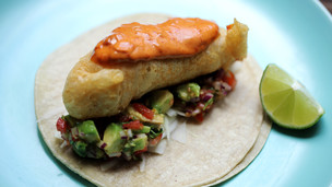 Thumbnail image for Fish Tacos