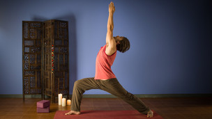 Thumbnail image for Exploring Sun-Salutations