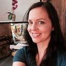 Heather Cavanaugh, Level 27
