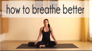 Thumbnail image for How to breathe better
