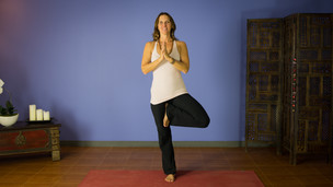 Thumbnail image for Vata Vinyasa  Flow