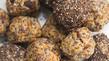 Thumbnail image for Chia Apricot Protein Balls
