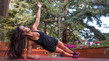 Thumbnail image for HIIT Core