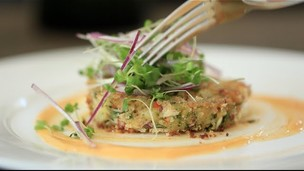 Thumbnail image for Crab Cakes