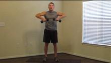 15 Min Basic Weights