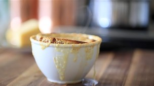 Thumbnail image for French Onion Soup