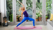 Thumbnail image for Head to Toe Flow