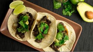 Thumbnail image for Carne Asada Tacos