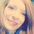 Kaylee Thomson, Level 3