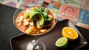 Thumbnail image for Ceviche