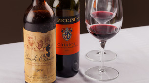 Thumbnail image for Old and Young Wines
