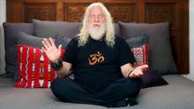 Present Awareness Meditation
