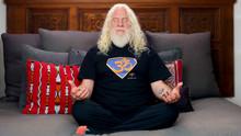 Self-Empowerment Meditation