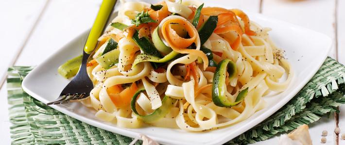 Noodle & Pasta