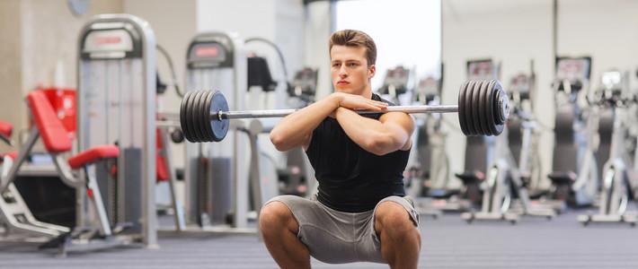 best free weight training videos