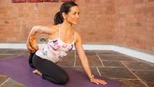 30-minute Restorative Practice
