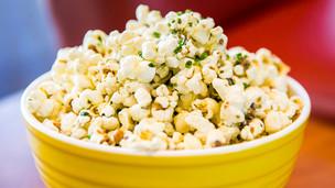 Thumbnail image for Caesar Popcorn