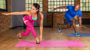 Thumbnail image for HIIT Legs