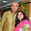 Gautam Sinha, Level 7