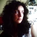 Melissa Castron, Level 42
