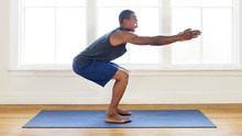 Core Detox Yoga