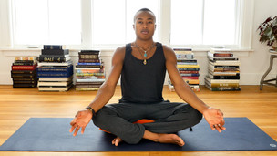 Thumbnail image for Clear Mind Meditation