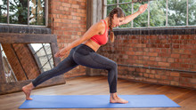 Relieve Back Tension