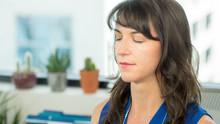 Access Your Creativity Meditation