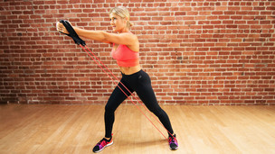 Thumbnail image for HIIT #2 - Stamina