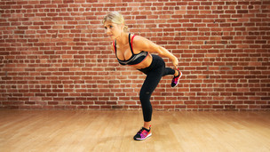 Thumbnail image for Cardio Core #2 - Flow