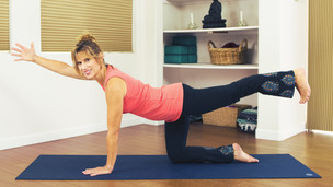 Thumbnail image for Yoga For Arthritis Pain Relief