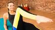 Thumbnail image for Deep Core Yoga