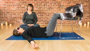 Thumbnail image for Basic Restorative Inversions