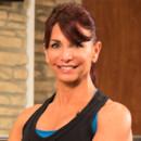 Sandra Augustin, Level 4